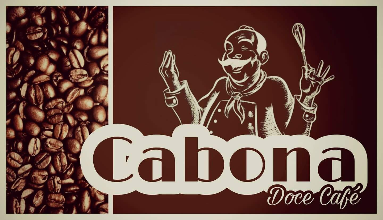 Cabona