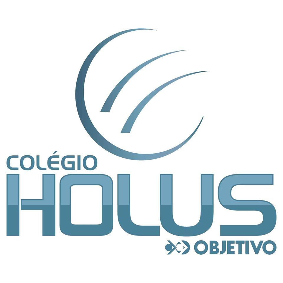 holus